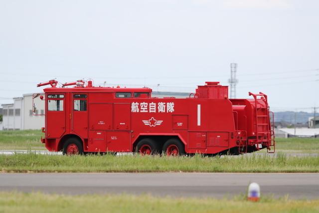 AY5I2965.JPG