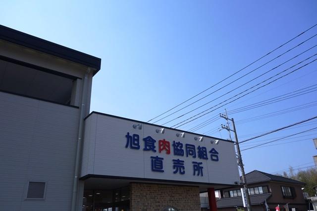 DSC09699.JPG