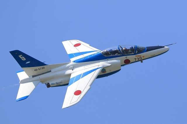 NE1A0059.JPG