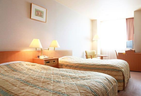 room01_02-thumb-582x396-1473.jpg