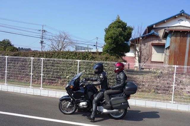 DSC04963.JPG