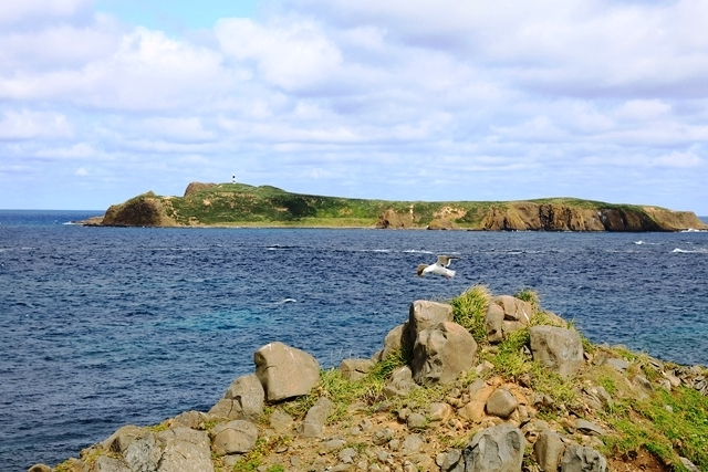 スコトン岬1.JPG
