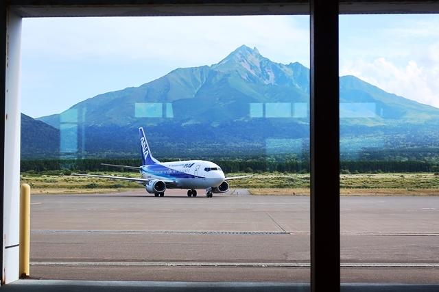 利尻空港1.JPG