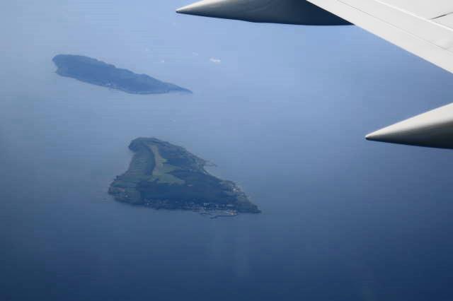 焼尻島、天売島.JPG